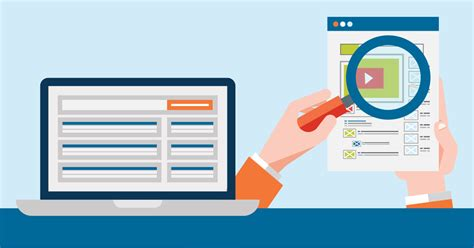 what is seo management seo management by extradigital