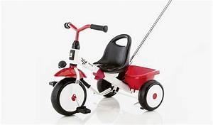 Kettler Kids Comfort 2 : tricycles for kids boys girls trikes kettler official site ~ Frokenaadalensverden.com Haus und Dekorationen