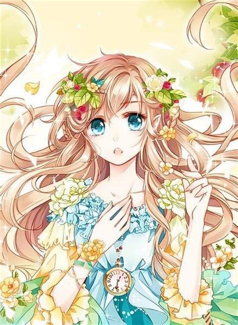 110 Best Badass Anime Images On Pinterest
