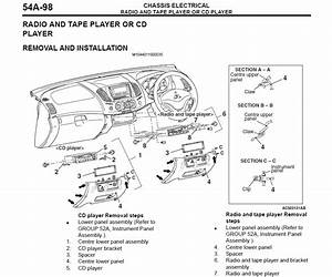 Mitsubishi Engine Diagrams Lancer Engine Diagram Wiring