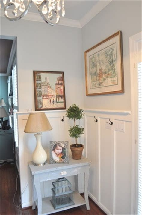 wall colours that reflect light behr light french grey walls home is where the heart is