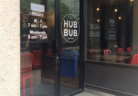 Below, catch three other philly coffee shops bringing visual life to their spaces. West Philadelphia: Five Eclectic Coffee Shops To Fit Your ...