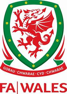 Welsh Football To Honour The 1914 Christmas Truce  U2013 The Pembrokeshire Herald