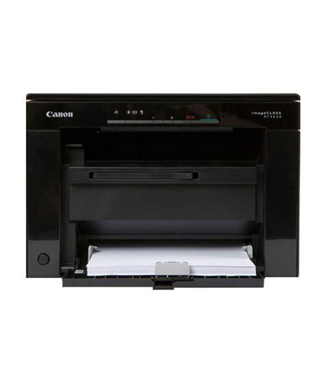 canon image class mf3010 canon pixma e480 wireless all in one printer reviews