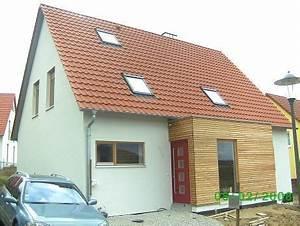 Anbau Haus Holz : windfang holz ideen rund ums haus pinterest windfang holz und anbau ~ Sanjose-hotels-ca.com Haus und Dekorationen