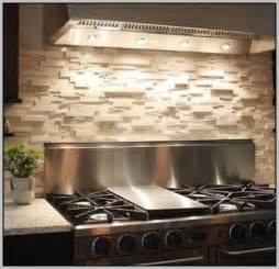 white glass tile backsplash home depot tiles home