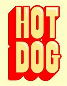logo usa food on Pinterest Hot Dogs, Logos and Culture War FOOD Pinterest Puesto de hot