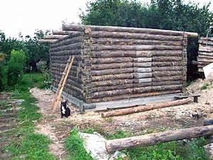 Badezuber Selber Bauen : russische sauna banja russische sauna banja bauen 014 russische sauna banja ~ Frokenaadalensverden.com Haus und Dekorationen