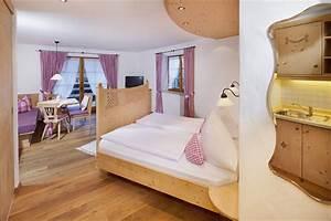 Fernseher über Bett : ihre pension hochvogel in bad hindelang hinterstein zimmer im berblick ~ Sanjose-hotels-ca.com Haus und Dekorationen
