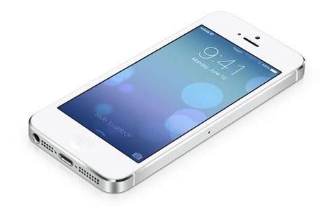 how much is an iphone 5s at walmart walmart offering iphone 5s for 119 iphone 5c for 29 on