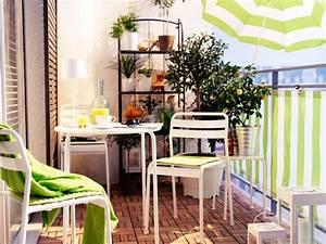 IKEA 2013 summer decorative lighting - 8 - Modern Home