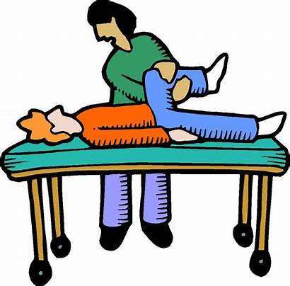 Therapist Clipart Physical Future