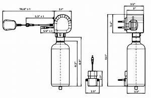 Installation Instructions For Wella Commercial Sensor