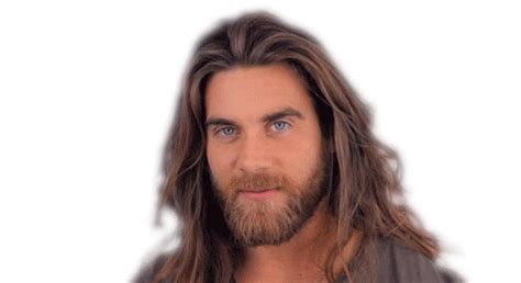 brock ohurn gif  boo  madea halloween find share