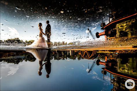 hochzeit zeche zollern dortmund heiraten