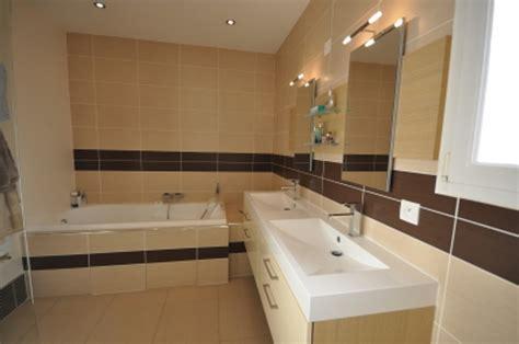 davaus net idee salle de bain avec douche italienne