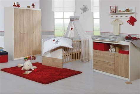 Roba Gabriella Wickelkommode by Roba Kinderzimmer Gabriella Mit 3 T 252 Rigem Schrank Bett
