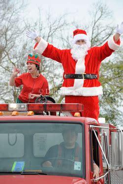 Christmas Revival  Local News Stories Iberianetcom
