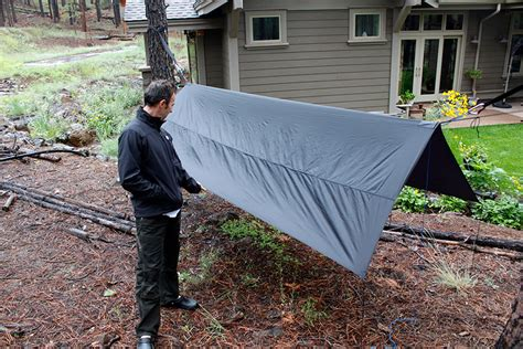Hammock With Fly And Bug Net by Look Hammock Bliss Sky Bed Bug Free And Xl