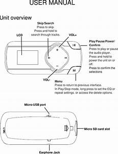 Deh P4000ub Wiring Diagram