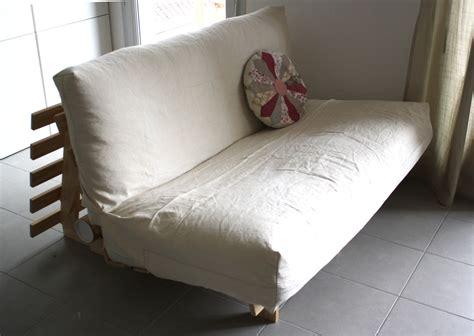 canapé muji occasion canap muji occasion grand magasin de meuble belgique
