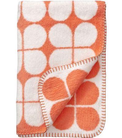 plaid canap noir plaid motif top plaid multi edged flower crochet blanket