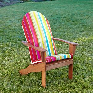 17 best ideas about outdoor chair pads on pinterest