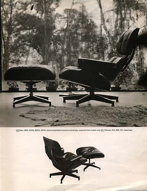 Eames Compact Sofa Craigslist by Herman Miller Lounge Chair Large Size Of Herman Miller