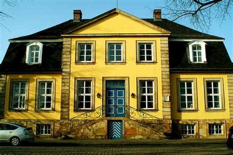 Hardenbergsches Haus Wikipedia