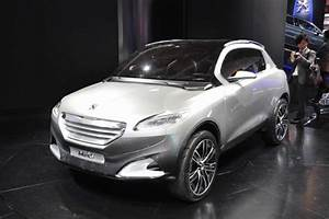 Peugeot Hybride Prix : prix peugeot 508 hybride les 9 resultats ~ Gottalentnigeria.com Avis de Voitures