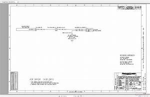 32 Freightliner M2 Bulkhead Module Diagram