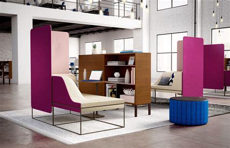 Umami By Steelcase Stylepark