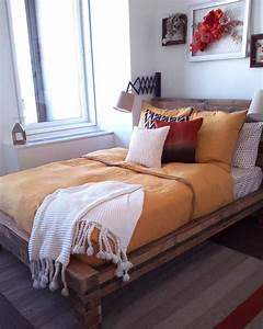 before brooklyn park slope bedroom rental apartment home With brooklyn park bedding