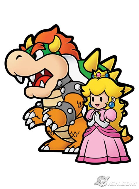 1000 Images About Bowser Costume On Pinterest
