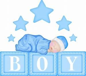Photos of baby boy blocks clip art baby blocks clip art ...