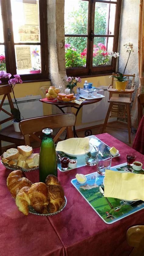 chambre d hotes dijon et environs au bois dormant voie verte pouilly dijon