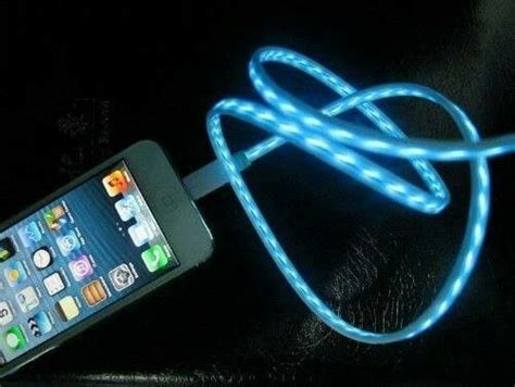 christmas light phone charger christmas light iphone charger ideas christmas decorating