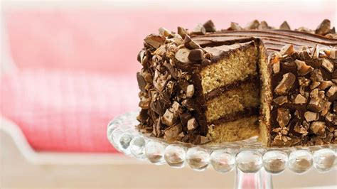 Irresistible Cake Recipes   Southern Living