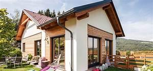 Holzbungalow Fertighaus Preise : bungalow barrierefreies wohnqualit t bis ins hohe alter pichler haus ~ Sanjose-hotels-ca.com Haus und Dekorationen
