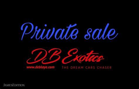 Bugatti divo price ranges from rs. 2020 Bugatti Divo in Barcelona, Spain for sale (10757617)