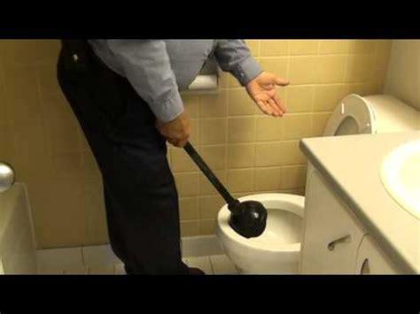 Comment Déboucher Une Baignoire Plomberie Montreal Valk