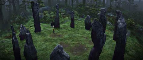 ring  stones disney wiki fandom powered  wikia