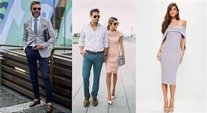 Outfit Hochzeit Gast Mann : 1001 hochzeitsgast outfit ideen zum inspirieren und entlehnen trends pinterest ~ Frokenaadalensverden.com Haus und Dekorationen