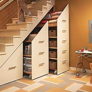 Inspiring home storage solutions to make your house ...