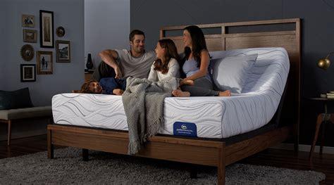 Michaels Furniture In Whittier serta mattress m jacobs furniture