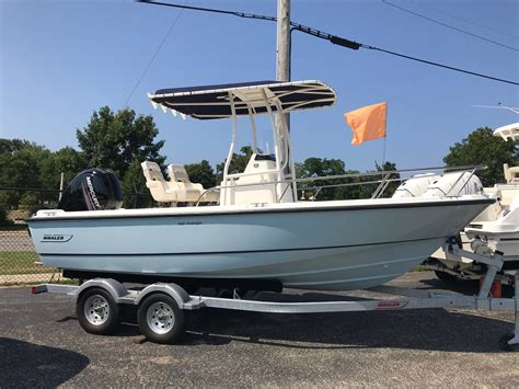 Boats For Sale In Michigan City Indiana by Center Console Boats For Sale In Michigan City Indiana