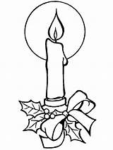 Candle Coloring Melting Batman Candles Drawing Tocolor Decorated Sheets Holiday Batgirl Wallpaperfor sketch template