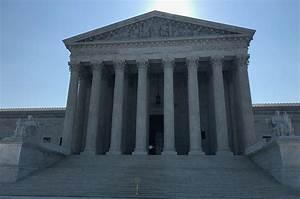 Supreme Court Strikes Down Citizenship Law That Treats ...
