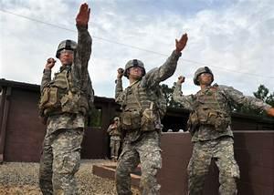 Fort Jackson activates 10th Basic Combat Training ...