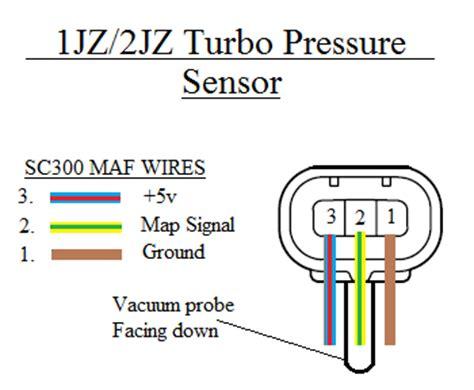 2011 Gmc Maf Iat Wiring Diagram by 2jzge Na T Tt Ecu Mod Club Lexus Forums